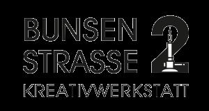 Bunsenstraße 2
